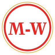 merriam webster dictionary app offline